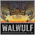 Walwulf : Wulcan Walwulf icon