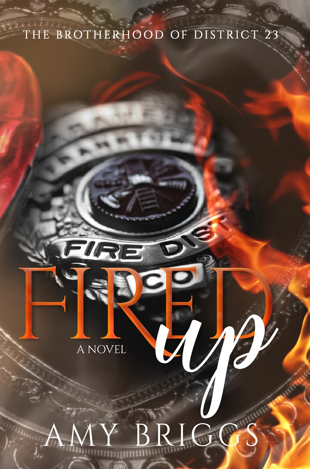 Fired Up - EBOOK COVER.jpg