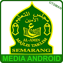 MAJELIS AL-AMIN MEDIA icon