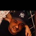 Foto de perfil de david49