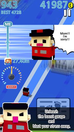 Sorry Mom android2mod screenshots 4