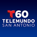 Telemundo 60 San Antonio APK