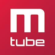 MTube