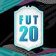 FUT 20 Draft Simulator & Pack Opener para PC Windows