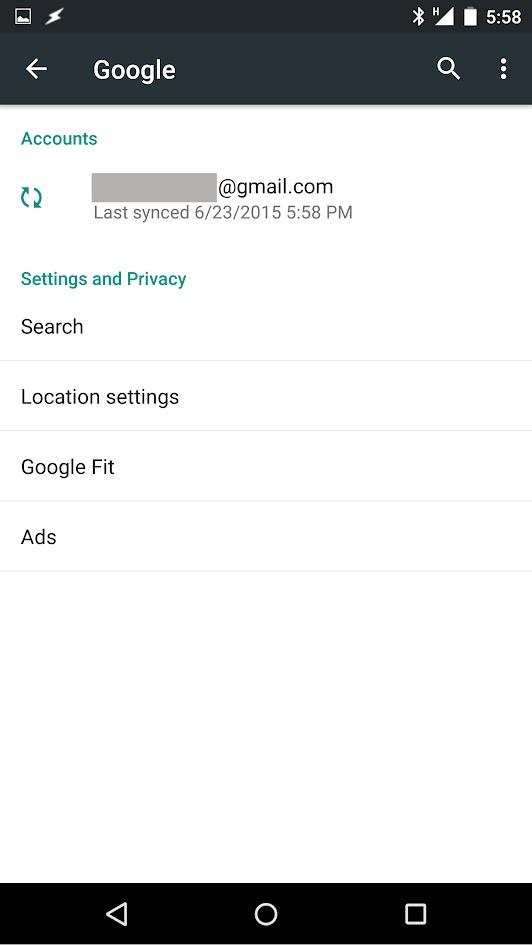 Dica para aumentar a bateria no Android