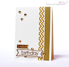 Photo: http://bettys-crafts.blogspot.de/2014/05/happy-birthday-die-elfte.html