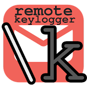 Keylogger Remote