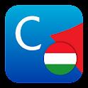 Tesco Clubcard Hungary