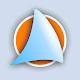 Sail-Log - GPS Logger & Sailing Logbook for PC Windows 10/8/7
