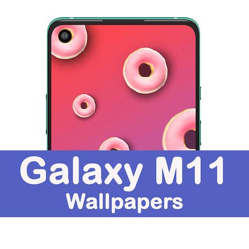Punch Hole Wallpapers For Galaxy M11 1 2 Apk Download Com Newandromo Dev552575 App760493 Apk Free