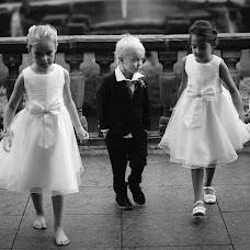 Wedding photographer Joey De rond (joeyderond). Photo of 15.02.2018