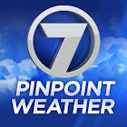 KIRO 7 Weather icon