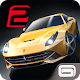 GT Racing 2: The Real Car Exp (game)