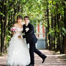 Wedding photographer Ekaterina Ivanova (ivkate). Photo of 29.05.2015