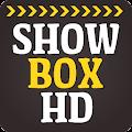 Free Box Show HD 2019