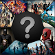 Guess the Hollywood Movies Android apk
