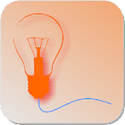 Lighting Calculations icon