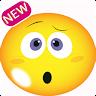 com.emojisticker.wastickerapps