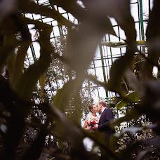 Свадебный фотограф Дмитрий Зуев (dmitryzuev). Фотография от 10.03.2014