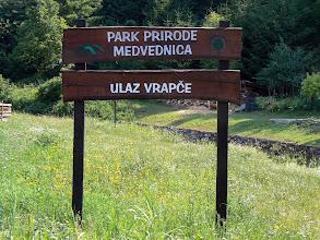 Photo: PREDZADNJA AUTOBUSNA STANICA U GORNJEM VRAPČU
