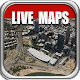 LIVE Earth MAPS guide 2018 for PC-Windows 7,8,10 and Mac
