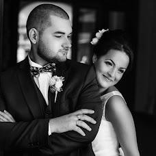 Wedding photographer Anna Stolyarova (Stoliarova). Photo of 02.05.2017
