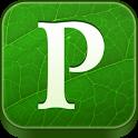 Библиотека PressPoint icon