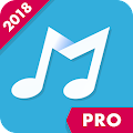 (Download Now) Free Music MP3 Player PRO APK