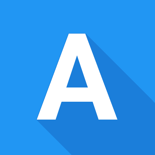 Alderfer Studios avatar image