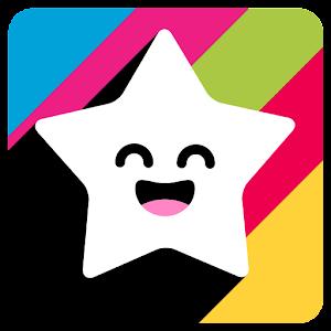 PostNL  Apps op Google Play