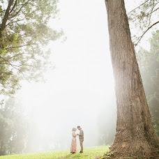Wedding photographer hendra herdyana (hendraherdyana). Photo of 05.08.2015
