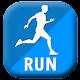 Weight loss coach & pedometer (app)
