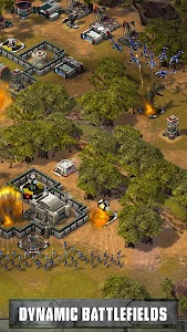 Empires and Allies v1.14.921072.production (Mod)