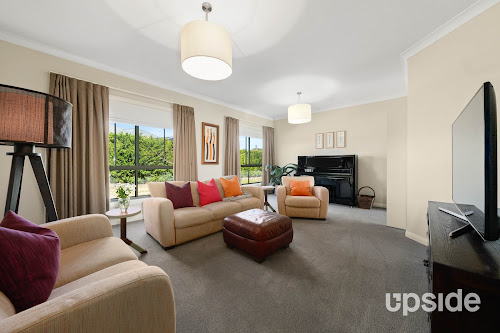 Photo of property at 23 Windsor Crescent, Moss Vale 2577