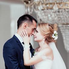 Wedding photographer Sergey Bugaec (sbphoto). Photo of 05.11.2015