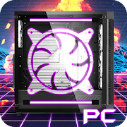 Build your PC Simulator