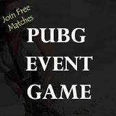 Pubg Event Game Mod