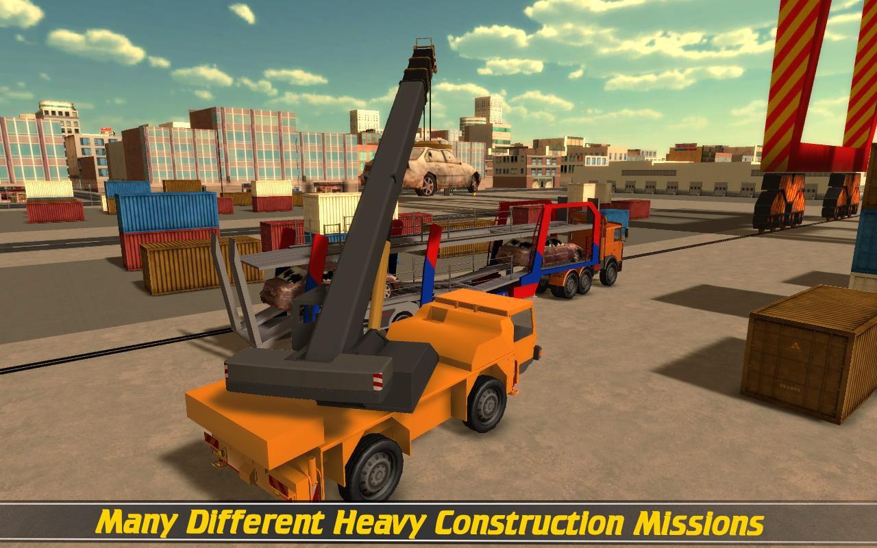 Cargo-Ship-Construction-Crane 24