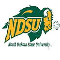 NDSU Women's Hockey icon