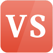 Win records App – VS Logger