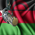 Malawi Radio Stations icon