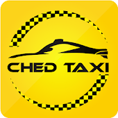 CHED-TAXI Chauffeur