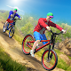 Download Offroad BMX Rider For PC Windows and Mac