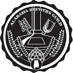 Logo for Alabama Brewer's Guild