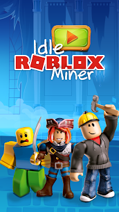 Robux Miner for the Roblox Platform 1