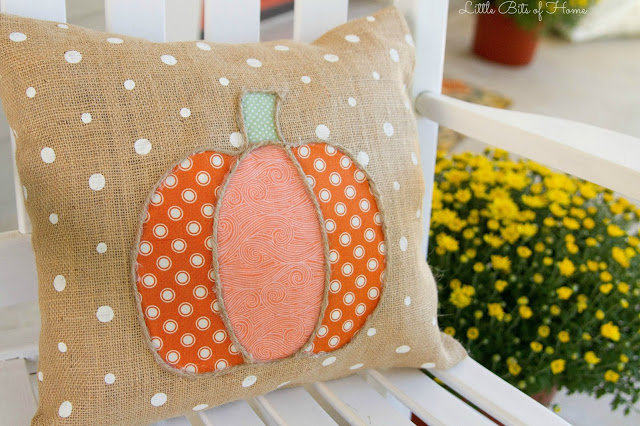 pumpkin pillow done.jpg