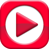 TubePlayer HD