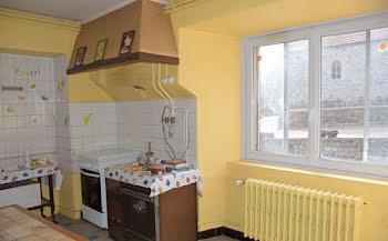 maison à Lachamp-Raphaël (07)