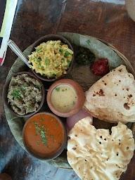 Deshi Katta photo 5
