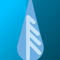 EnergyVUE icon